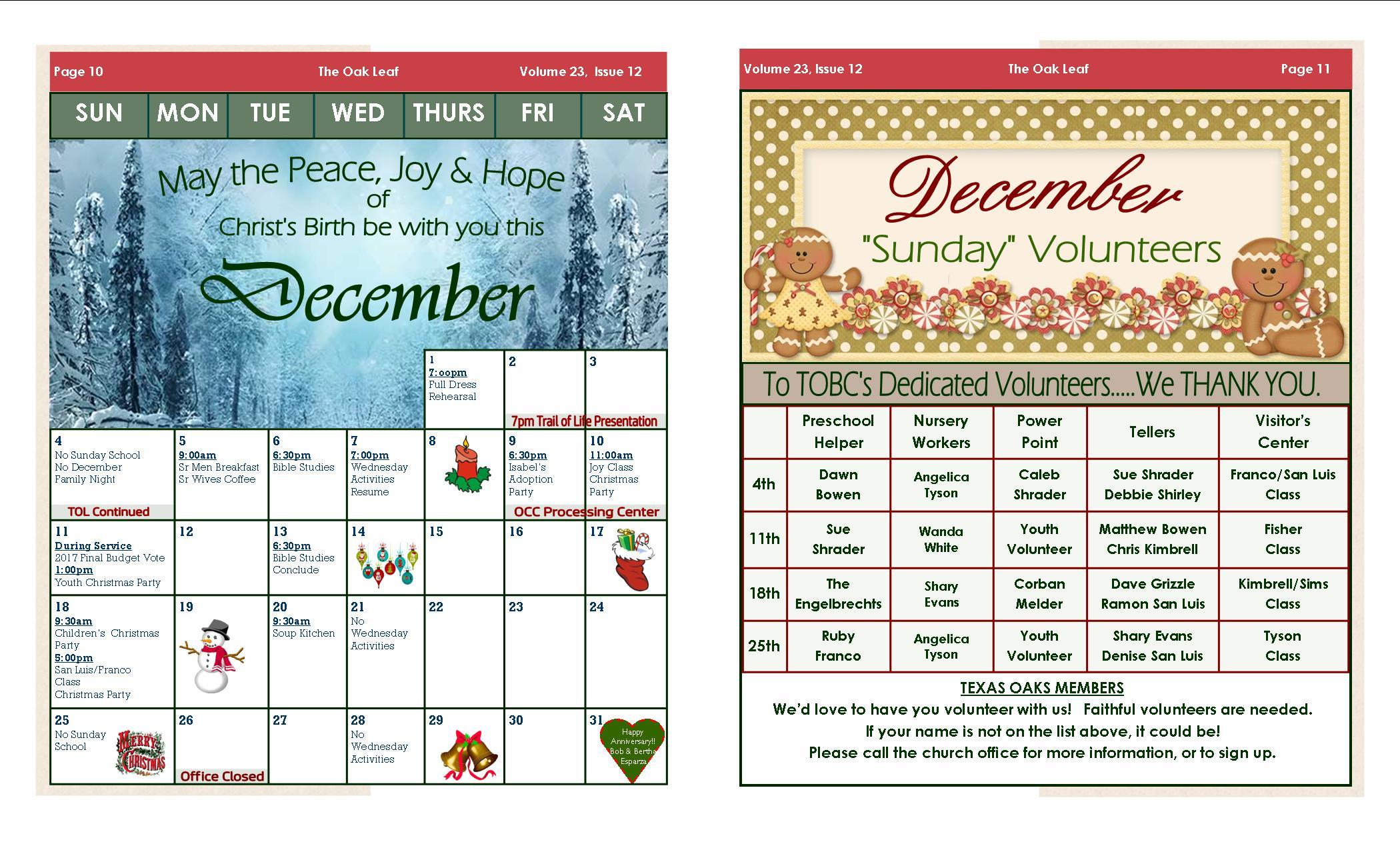 12-december-pg-10-11